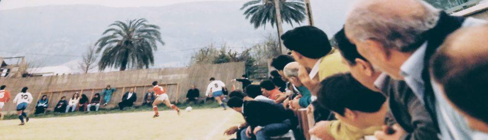 raticosdefutbol