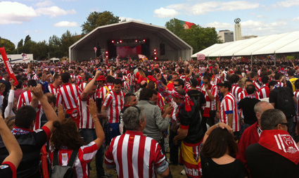 fan zone atletico_reduced