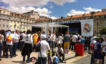 fan zone real madrid_reduced