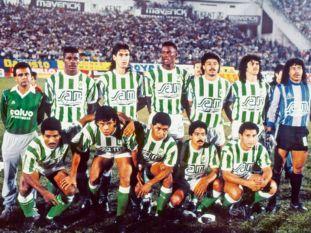 Nacional1989_6