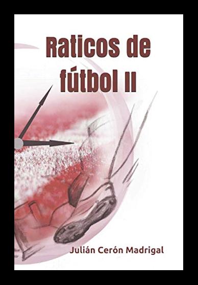 raticos de fútbol II