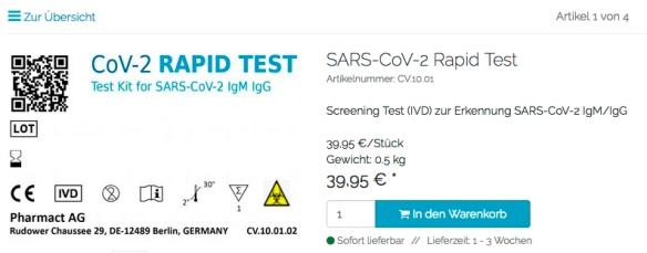 test40euros