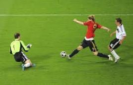 Torres viena