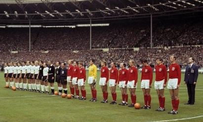 final 1966