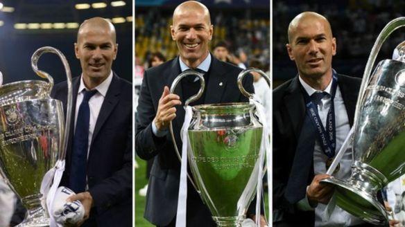 Zidane_championsleague